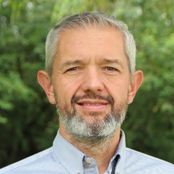 Philippe Hemard