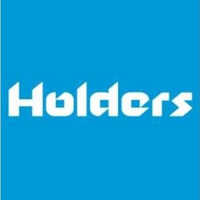 Holders Components logo