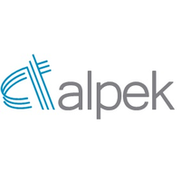 Alpek logo