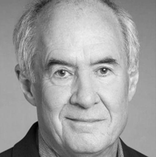John Rotrosen