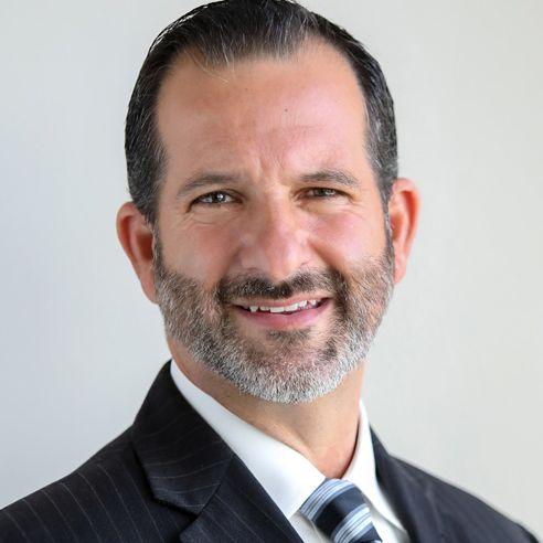 Michael Bileca