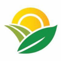 Ethiopian Agricultural Transformation Agency (ATA) logo