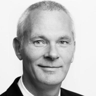 René Vexborg