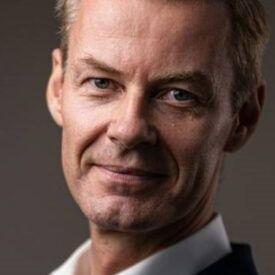 Max Sejbæk