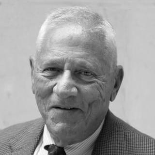 John Romito