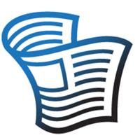 America's Newspapers logo