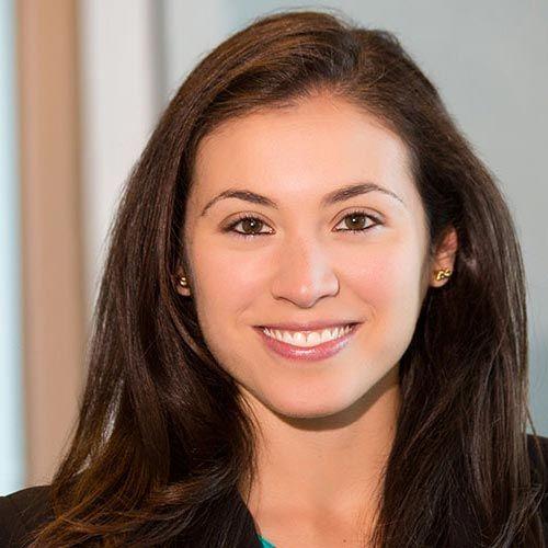 Adriana Tajonar