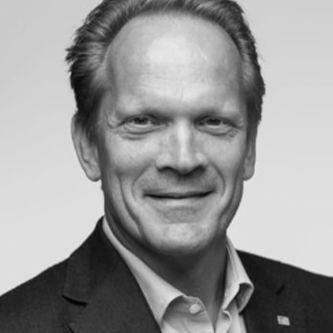 Anders Järvelä
