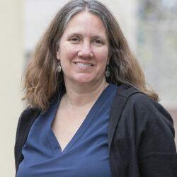 Aileen Barandas