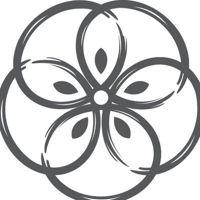 RockRose Energy logo