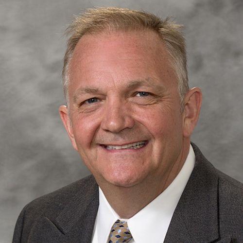 Robert E. Verst Jr.