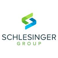 Schlesinger Group logo