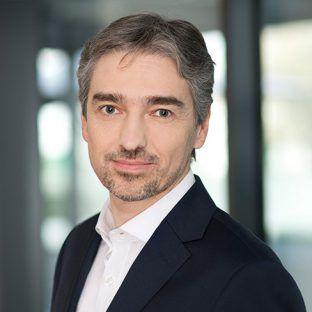 Maciej Paluszkiewicz