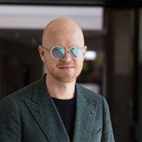 Lars Hemming