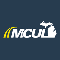 Michigan Credit Union League logo