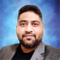 Suraj Poozhiyil