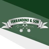 Ferrandino & Son logo