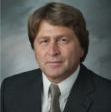 William R. Assenmacher