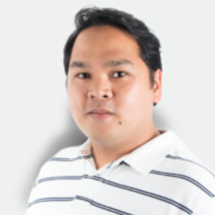Arjay Angodung