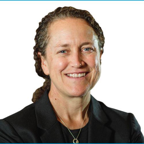 Tanya Vogel