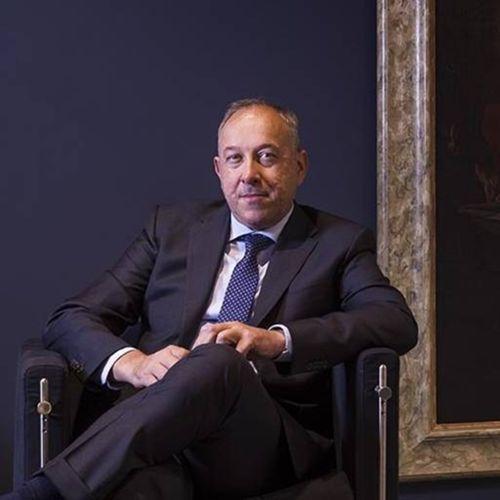 Alessandro Brussi