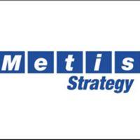Metis Strategy logo