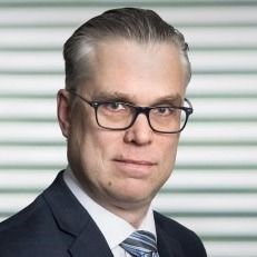 Erik Pieder