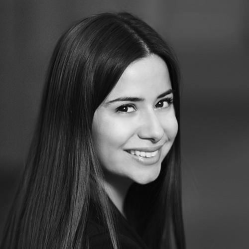 Dania Monge