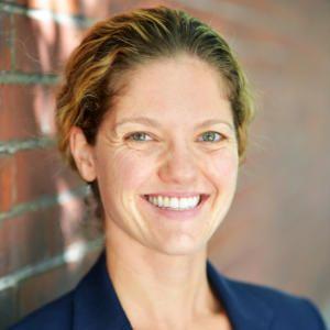 Allison Torpey