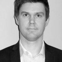 Lars Erich Nilsen