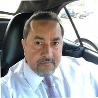 Profile photo of Miguel Rivera, CTO at Compuverse