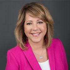Denise Bevers