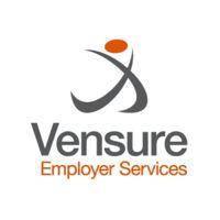 Vensure Employer Services logo