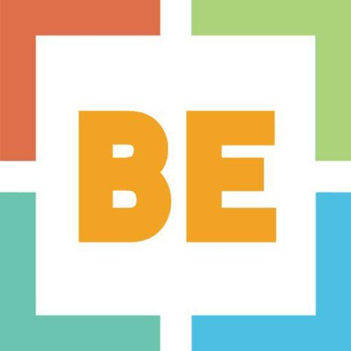 BehaveCare Logo