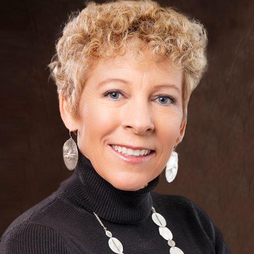 Carol H. Kruse