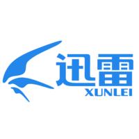 Xunlei Limited logo