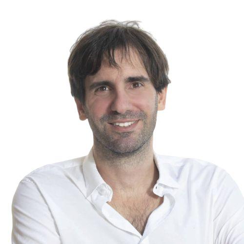 Fernando Galano