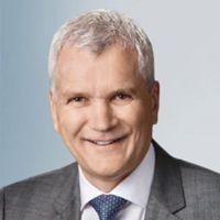 Paul A. Mascarenas