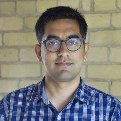 Abhishek Wadhwa