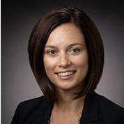 Kristine Slepicka