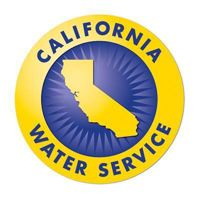 California Water Service logo