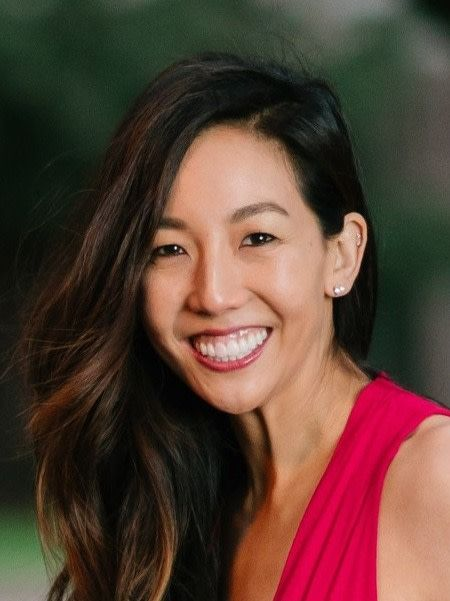 Kathy Chi Thurber named President of Saje Natural Wellness, Saje Natural Wellness
