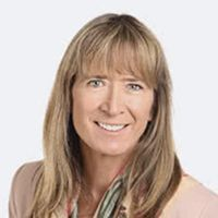 Ann Mather