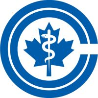 Canadian College of Health Leaders logo