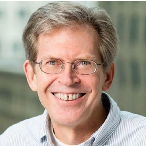 Profile photo of Thomas F. Villeneuve, Partner at Gunderson Dettmer