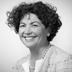 Jane Ivinson