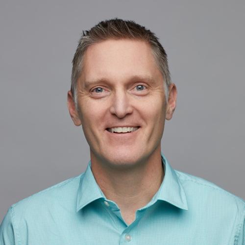 Profile photo of Reed Cundiff, President, Insights Division - Americas at Kantar