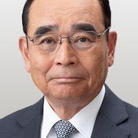 Tadashi Ishizuka