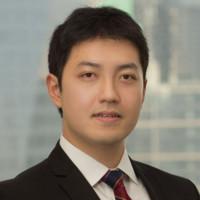 CN Chen