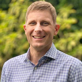 Profile photo of Zack Linford, Partner at InSite Property Group